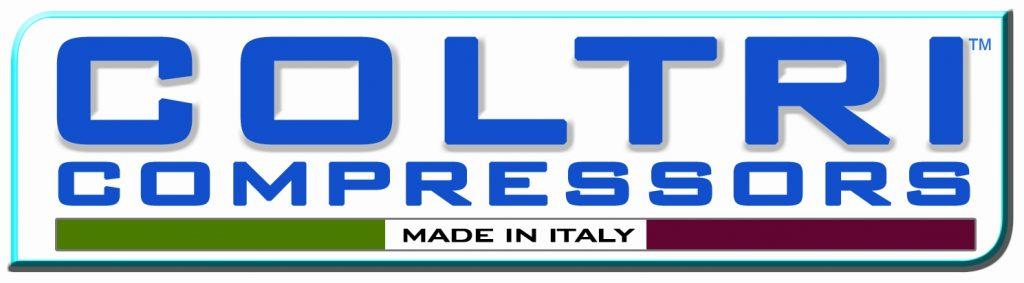 Coltri-logo-silver