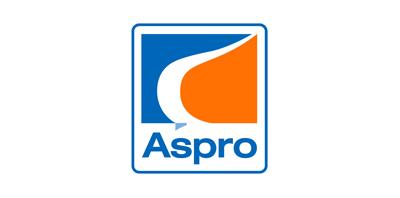 Aspro_logo